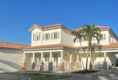34851 SW 218th Ave Homestead FL 33034