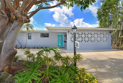 316 NW 29th St Wilton Manors FL 33311