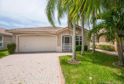 12432 NW 55th St Coral Springs FL 33076