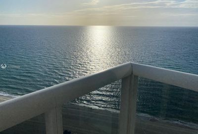 18201 Collins Ave (Available 11/10/21) Sunny Isles Beach FL 33160