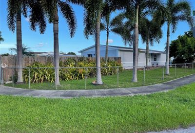 30701 SW 155th Ave Homestead FL 33033