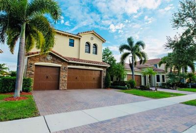 7534 NW 113th Ave Parkland FL 33076