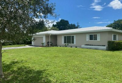 7818 NW 39th Ct Coral Springs FL 33065