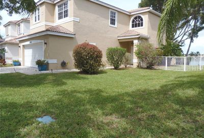 6302 NW 40th Ave Coconut Creek FL 33073