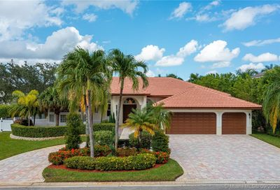 1189 NW 118th Way Coral Springs FL 33071