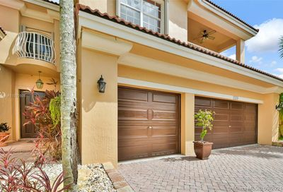 12320 NW 48th Dr Coral Springs FL 33076