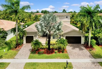 7256 NW 123rd Ave Parkland FL 33076