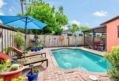 509 NW 25th St Wilton Manors FL 33311