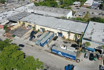 960-990 NW 10th Ave Fort Lauderdale FL 33311