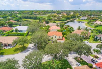 1602 NW 102nd Dr Coral Springs FL 33071
