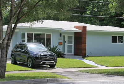 9405 NW 2nd Ave Miami Shores FL 33150