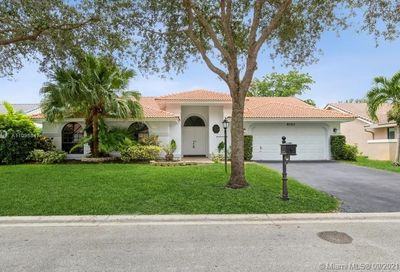 9150 NW 53rd St Coral Springs FL 33067