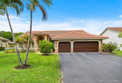10957 NW 55th St Coral Springs FL 33076