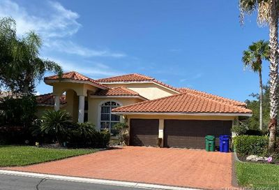 5452 NW 108th Way Coral Springs FL 33076