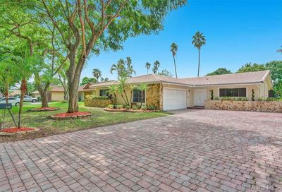 280 NW 86th Ter Coral Springs FL 33071