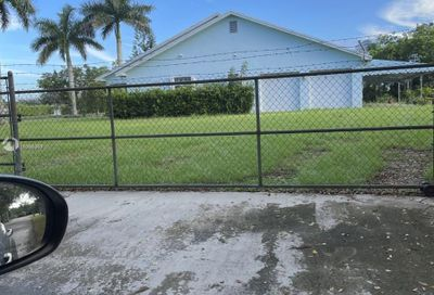 24561 SW 212th Ave Homestead FL 33031