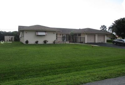 3710 NW 94th Ave Cooper City FL 33024