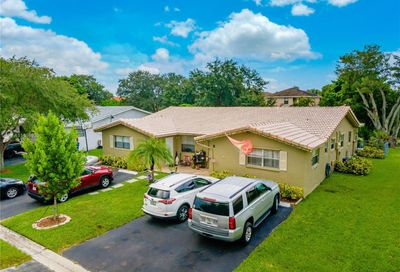 11220 NW 35th St #A-B Coral Springs FL 33065