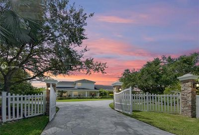 17810 SW 52nd Ct Southwest Ranches FL 33331