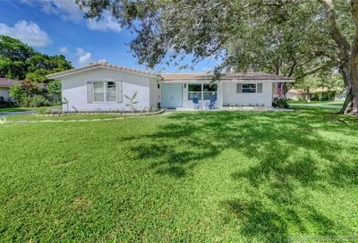 3690 NW 100th Ave Coral Springs FL 33065