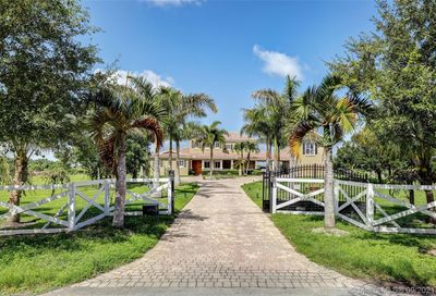 35850 SW 218th Ave Homestead FL 33034