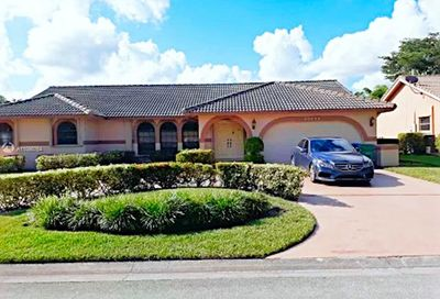 10932 NW 13th Ct Coral Springs FL 33071