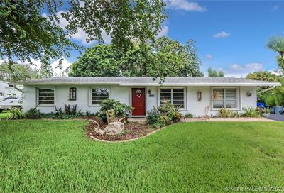 4931 SW 188th Ave Southwest Ranches FL 33332