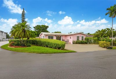 244 Hibiscus Ave Lauderdale By The Sea FL 33308