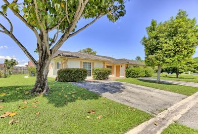 11001 NW 44th St Coral Springs FL 33065