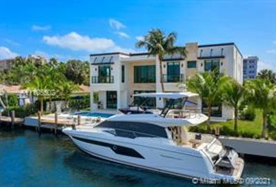 address withheld Fort Lauderdale FL 33306