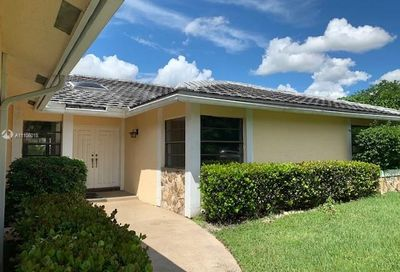 11413 NW 20th Ct Coral Springs FL 33071