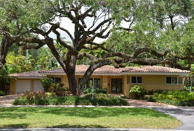 1039 Hardee Rd Coral Gables FL 33146