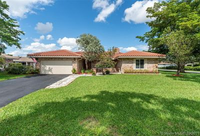 11099 NW 19th St Coral Springs FL 33071
