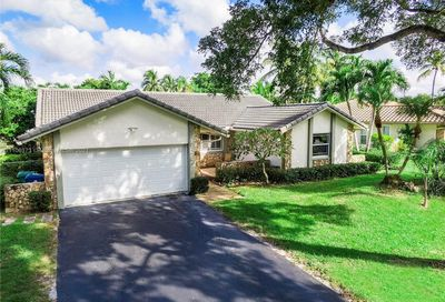 11217 NW 12th Ct Coral Springs FL 33071