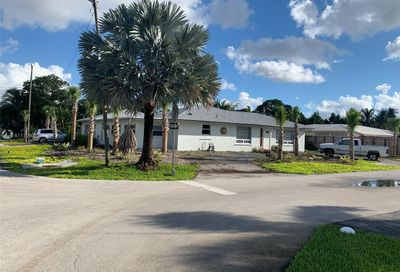 497 NW 46th Ct Oakland Park FL 33309