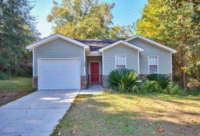2609 Spring Forest Road Tallahassee FL 32301