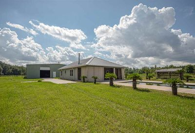 1989 Tram Road Jefferson Count FL 32344