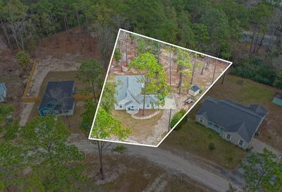 56 Eastgate Way Crawfordville FL 32327