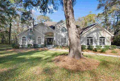 3987 Bobbin Brook Circle Tallahassee FL 32312