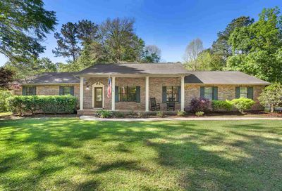 4279 Amber Valley Road Tallahassee FL 32312