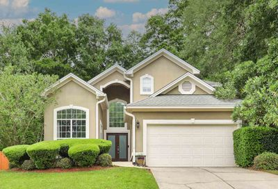 5840 Countryside Drive Tallahassee FL 32317
