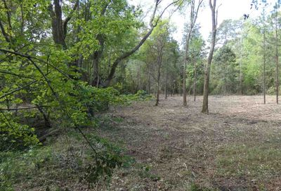 Tbd Coopers Pond Road Monticello FL 32344