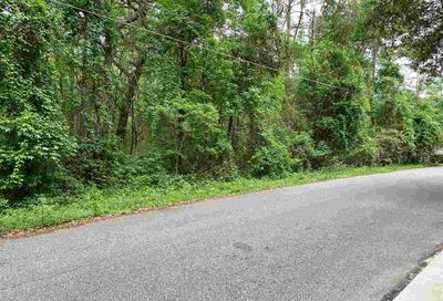 3302 Lord Murphy Trail Leon County FL 32309