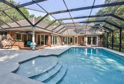 6451 Ox Bow Court Tallahassee FL 32312