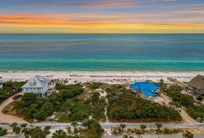 1924 Coral Reef Road East Point FL 32328