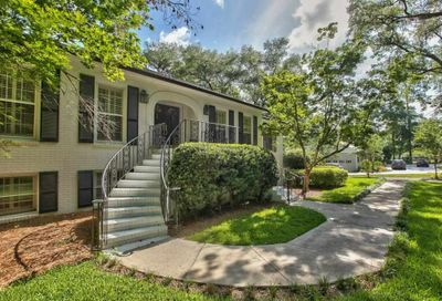 1118 Carriage Road Tallahassee FL 32312