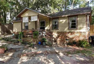 3505 Southland Drive Tallahassee FL 32305