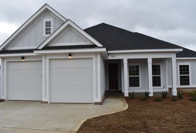 517 Knotted Pine Drive Tallahassee FL 32312