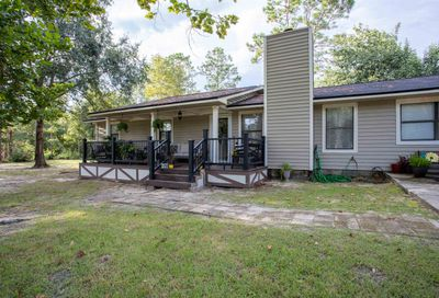 1396 Button Willow Drive Tallahassee FL 32305