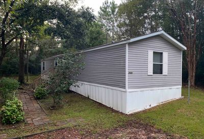 7905 Dahlia Drive Other Mississippi MS 39553